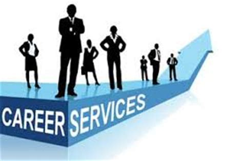 Of St Mba Career Center by Welcome To Lawson State Career Services