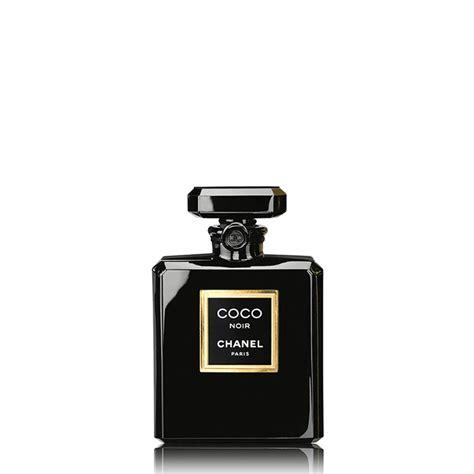 Parfum Coco Noir Chanel chanel coco noir parfum bottle 15ml feelunique