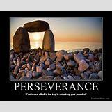 Perseverance Sports Quotes | 750 x 600 jpeg 125kB