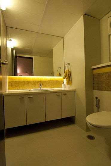 modern bathrooms in india 17 best images about modern bathroom design ideas on