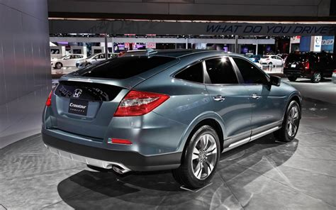 honda 2017 honda crosstour price in india 2017 honda
