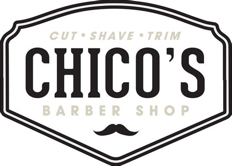chico s chico s barber shop barbers chico ca reviews