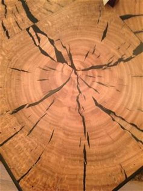 an observed pattern in nature without attempting to explain it 1000 images about wood with resin and other materials on
