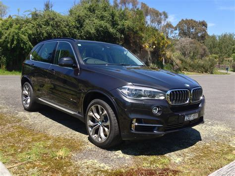 2013 Bmw X5 Review by Bmw X5 Review Caradvice