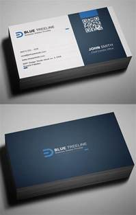 modern business card templates free free business card templates freebies graphic design