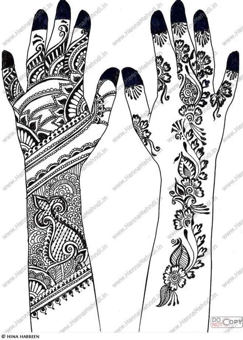 free hand tattoo designs henna tattoos mehndi designs