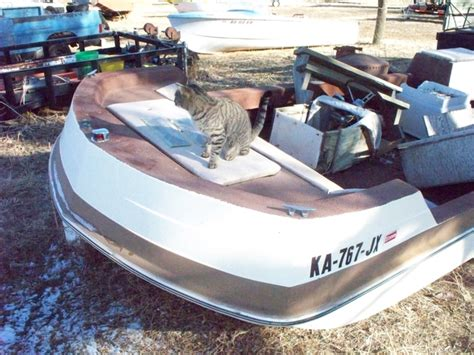 boat trailer supplies boat trailer gun supplies nex tech classifieds