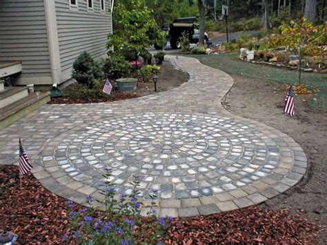 pebble patio dirt patios power washing gap painting home services