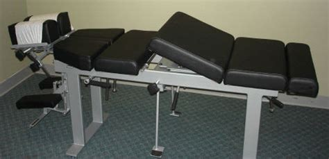 chiropractic drop table new omni distribution omni 2 drop table chiropractic table