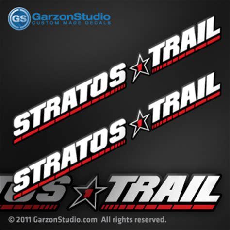 stratos boat wax 1 stratos trail trailer decals garzonstudio