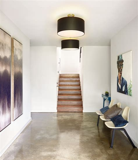 lava home design nashville tn 100 east nashville home design nashville fad forum