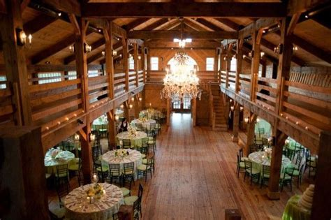 Beautiful wedding venue and decorations! Cohasset, MA (via