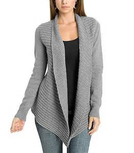 sueters para dama 2016 su 233 teres grises de moda 1 sweaters de moda
