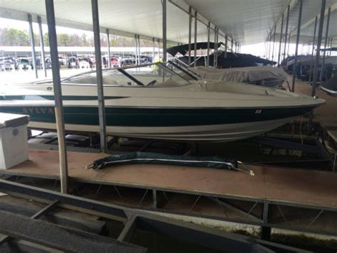 fishing boats for sale by owner in arkansas boats for sale in arkansas boats for sale by owner in