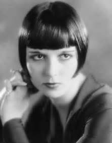 1920s shingles bob haircut images tales of a madcap heiress the girl with the bob