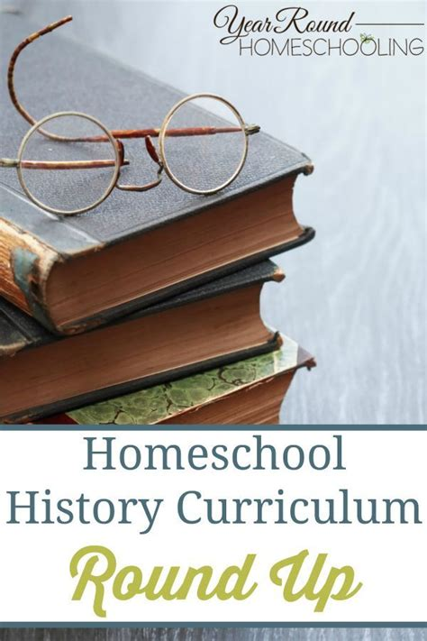best christian homeschool curriculum 9525 best christian images on