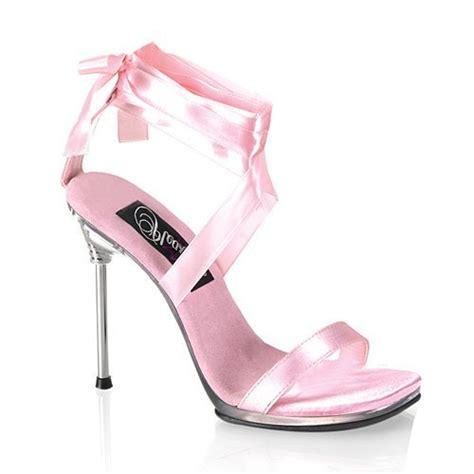 Sepatu Kaum Perempuan sepatu hak tinggi berawal dari pelindung lumpur