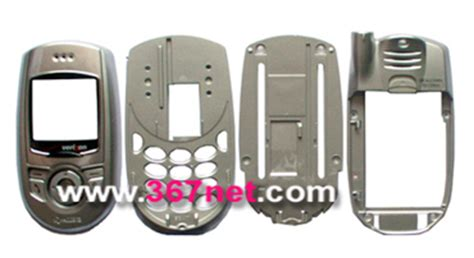 kyocera accessories housing lcd keypad flex cable antenna slc