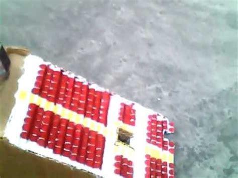 como hacer efecto espejo en maqueta tribuna maqueta youtube
