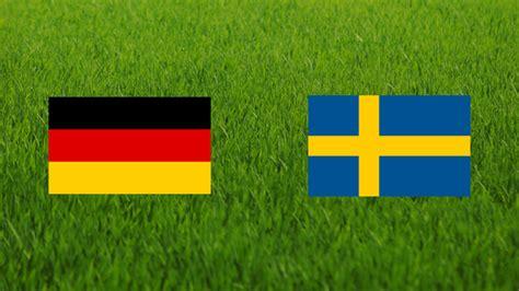 germany vs sweden 1974 footballia