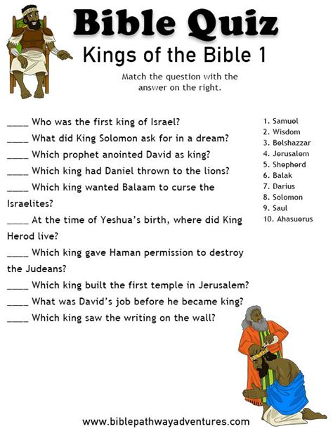 printable bible quiz 879 best biblical lessons images on pinterest activities