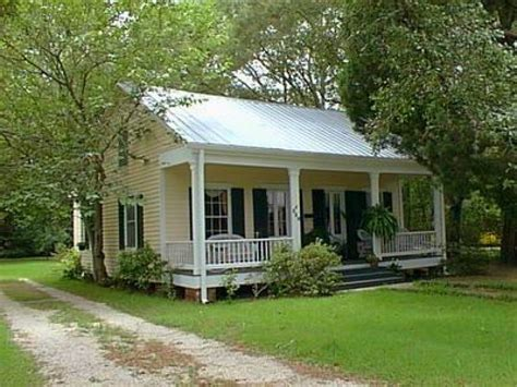 creole style house plans creole cottage house style cajun
