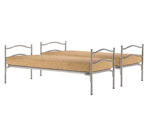 letto a dimensioni dimensioni letto a una piazza e mezza letto con cornice