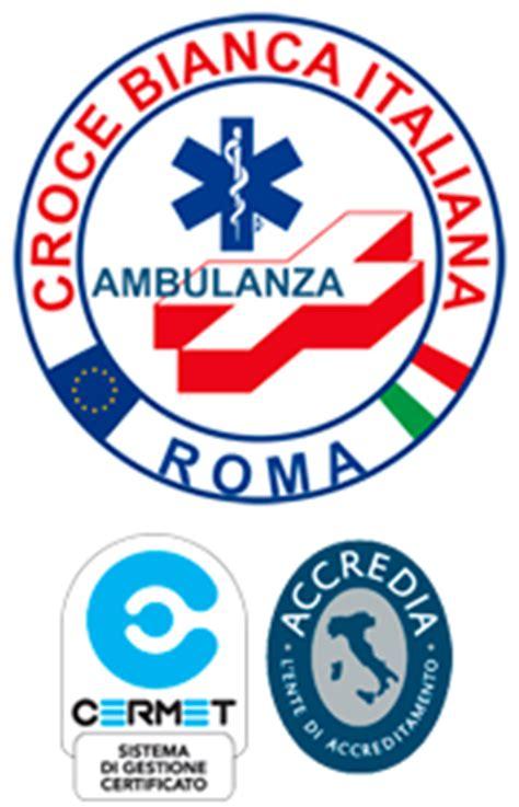 axus italiana srl sede legale ambulanze roma croce italiana