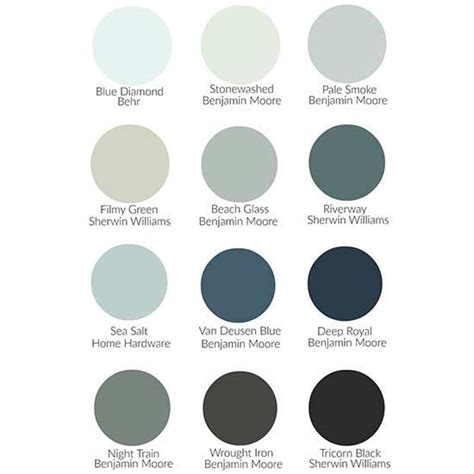 not so boring neutral paint colors