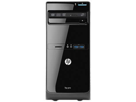 hp pro 3500 microtower pc software and drivers hp 174 customer support