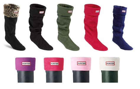 pattern for socks for hunter boots the perfect rain boot art in motion