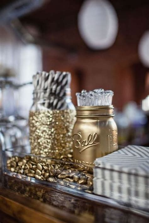 latest themes jar 10 ways to add sparkle shine to a new year s eve party