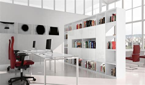 armadi per uffici librerie e armadi teti arredamenti