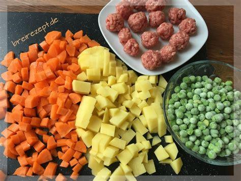 kartoffelbrei baby thermomix die besten 25 kartoffelbrei ideen auf