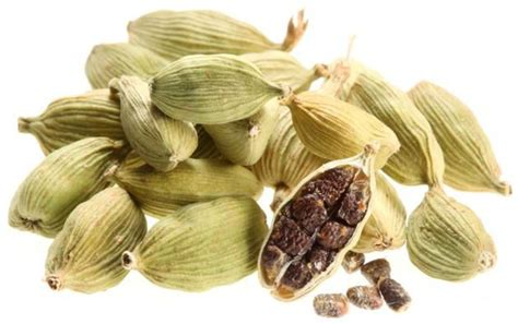 Cardamom Based Home Remedies by Cardamom Export Aptso Exports