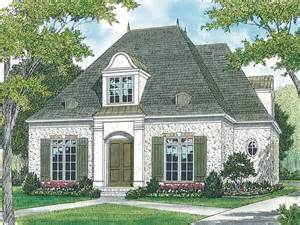 French Style House Plans by French Country Cottage House Plans Smalltowndjs Com