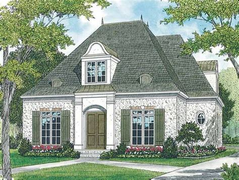 french country plans french country house plan country french house plan south