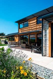 lione solare da giardino maison bois poteau poutre toiture terrasse millery lyon 69