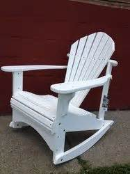 adirondack rocking chair kit woodworking projects plans