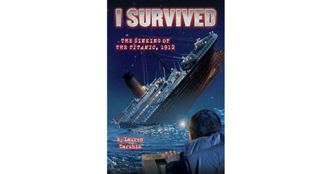 the sinking of titanic book the sinking of the titanic 1912 i survived 1 by