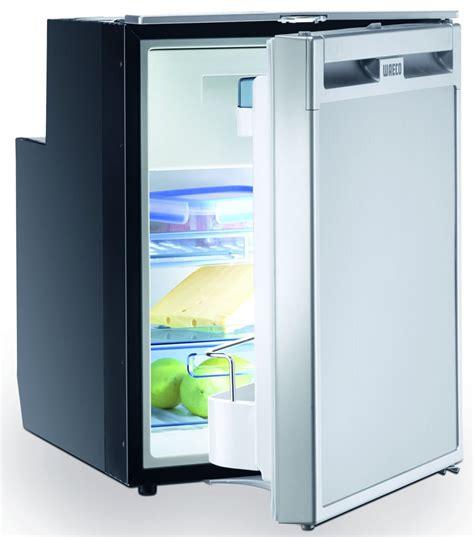 waeco 12 volt boat and cervan cabinet fridges