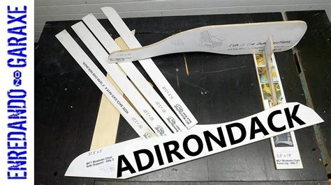 adirondack chair templates   plans