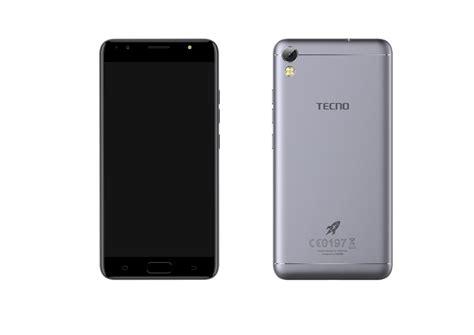 tecno i7 tecno mobiles launches affordable 4g volte smartphones