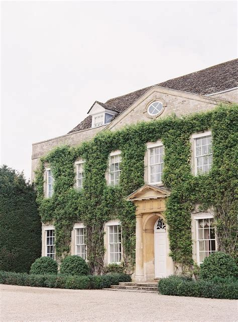buy manor house 25 best ideas about english country manor on pinterest