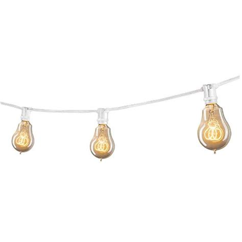 outdoor string lights at home depot trend pixelmari