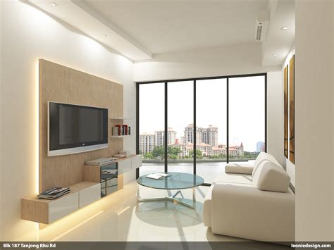 interior design tv shows 2016 studio decor gallery template joy studio design gallery