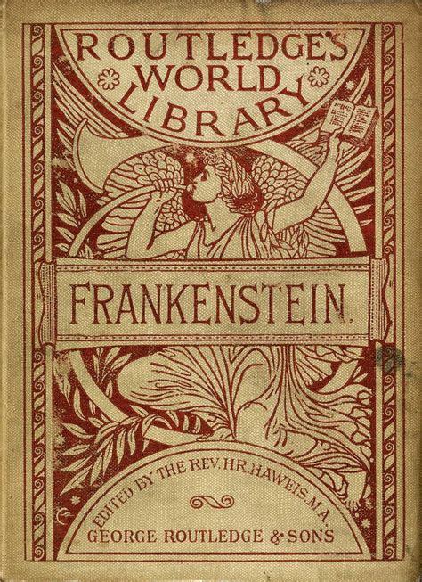 quotes from frankenstein fascinating best 25 frankenstein mary shelley에 관한 상위 25개 이상의 pinterest 아이디어 고전 앤티크 책 및 영문학