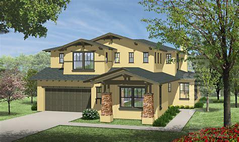santa rosa house house illustration home rendering santa rosa