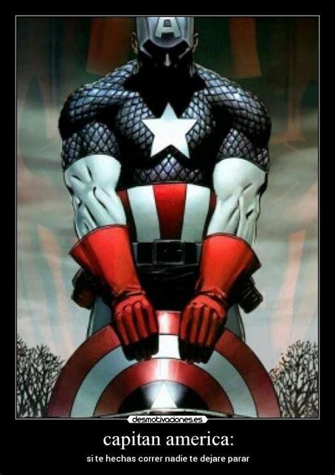 el capitã n alatriste captain alatriste capitã n alatriste 1 edition books el capitan america desmotiva taringa