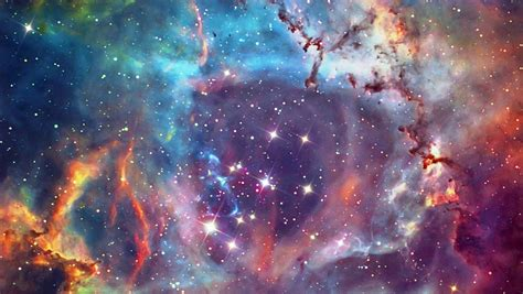galaxy background hd galaxy wallpaper awesome collections
